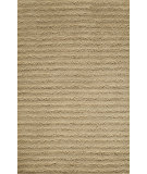 RugStudio presents Famous Maker Distos 91936 Tan Machine Woven, Good Quality Area Rug