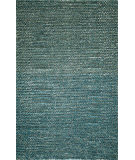 RugStudio presents Momeni Downtown Dt-01 Blue Area Rug