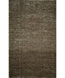 RugStudio presents Momeni Downtown Dt-01 Grey Area Rug