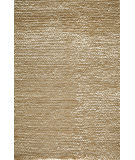 RugStudio presents Momeni Downtown Dt-01 White Area Rug
