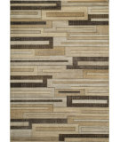 RugStudio presents Momeni Dream Dr-08 Brown Machine Woven, Good Quality Area Rug