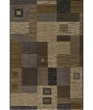 RugStudio presents Momeni Dream DR-50 Ivory Machine Woven, Better Quality Area Rug