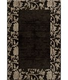 RugStudio presents Momeni Dream DR-52 Charcoal Machine Woven, Better Quality Area Rug