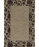 RugStudio presents Momeni Dream DR-52 Ivory Machine Woven, Better Quality Area Rug