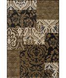 RugStudio presents Momeni Dream DR-53 Ivory Machine Woven, Better Quality Area Rug