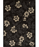 RugStudio presents Momeni Dream DR-55 Charcoal Machine Woven, Better Quality Area Rug