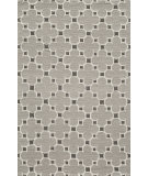RugStudio presents Momeni Dunes DUN11 Taupe Hand-Tufted, Good Quality Area Rug