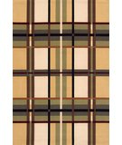 RugStudio presents Momeni Elements EL-03 Multi Machine Woven, Good Quality Area Rug