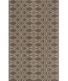 RugStudio presents Momeni Elements EL-29 Grey Machine Woven, Good Quality Area Rug