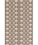 RugStudio presents Momeni Elements EL-29 Ivory Machine Woven, Good Quality Area Rug