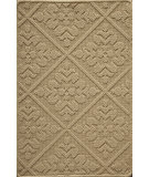 RugStudio presents Famous Maker Encina 91937 Tan Machine Woven, Good Quality Area Rug