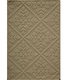 RugStudio presents Famous Maker Encina 91938 Basil Machine Woven, Good Quality Area Rug