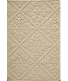 RugStudio presents Famous Maker Encina 91939 Tan Machine Woven, Good Quality Area Rug