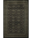 RugStudio presents Momeni Encore Ec-01 Charcoal Machine Woven, Good Quality Area Rug