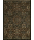 RugStudio presents Momeni Encore Ec-02 Black Machine Woven, Good Quality Area Rug