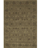 RugStudio presents Momeni Encore Ec-03 Green Machine Woven, Good Quality Area Rug