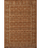 RugStudio presents Momeni Encore Ec-03 Paprika Machine Woven, Good Quality Area Rug