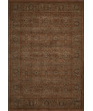 RugStudio presents Momeni Encore Ec-04 Paprika Machine Woven, Good Quality Area Rug