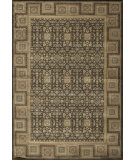 RugStudio presents Momeni Encore Ec-06 Charcoal Machine Woven, Good Quality Area Rug