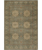 RugStudio presents Momeni Encore Ec-12 Grey Machine Woven, Good Quality Area Rug