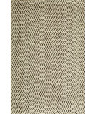 RugStudio presents Famous Maker Esste 91898 Coffee Machine Woven, Good Quality Area Rug