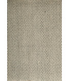 RugStudio presents Famous Maker Esste 91899 Seaglass Machine Woven, Good Quality Area Rug