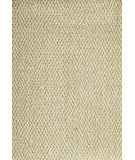 RugStudio presents Famous Maker Esste 91901 Tan Machine Woven, Good Quality Area Rug