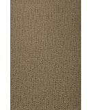 RugStudio presents Famous Maker Flicca 91895 Oak Machine Woven, Good Quality Area Rug