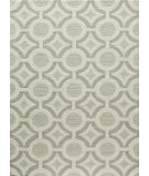 RugStudio presents Momeni Geo Geo22 Ivory Area Rug