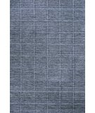 RugStudio presents Momeni Gramercy GM-01 Denim Woven Area Rug