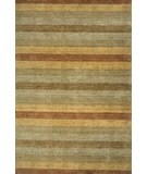 RugStudio presents Momeni Gramercy GM-06 Tan Woven Area Rug