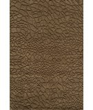 RugStudio presents Momeni Gramercy GM-11 Brown Woven Area Rug