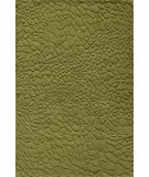 RugStudio presents Momeni Gramercy GM-11 Grass Area Rug