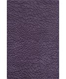 RugStudio presents Momeni Gramercy GM-11 Purple Woven Area Rug