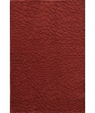RugStudio presents Momeni Gramercy GM-11 Red Area Rug