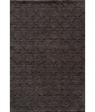 RugStudio presents Momeni Gramercy GM-13 Charcoal Woven Area Rug