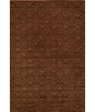 RugStudio presents Momeni Gramercy GM-13 Copper Area Rug