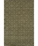 RugStudio presents Momeni Gramercy GM-13 Sage Woven Area Rug