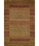 RugStudio presents Momeni Gramercy GM-15 Rust Woven Area Rug