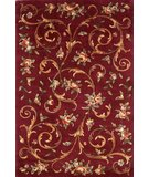 RugStudio presents Momeni Harmony HA-13 Brick Hand-Tufted, Best Quality Area Rug