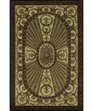 RugStudio presents Momeni Harmony HA-15 Burgundy Hand-Tufted, Best Quality Area Rug