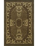 RugStudio presents Momeni Harmony HA-15 Sage Hand-Tufted, Best Quality Area Rug