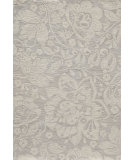 RugStudio presents Momeni Havana Hv-06 Sand Hand-Tufted, Good Quality Area Rug