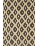 RugStudio presents Momeni Heavenly He-05 Khaki Hand-Tufted, Good Quality Area Rug