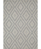 RugStudio presents Momeni Heavenly He-22 Steel Hand-Tufted, Good Quality Area Rug