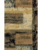 RugStudio presents Momeni Impressions IP-03 Earth Hand-Tufted, Good Quality Area Rug