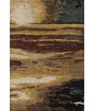 RugStudio presents Momeni Impressions IP-04 Sunset Hand-Tufted, Best Quality Area Rug