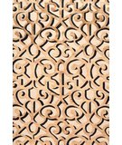 RugStudio presents Momeni Java JA-18 Beige Hand-Knotted, Best Quality Area Rug