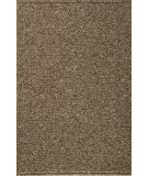 RugStudio presents Famous Maker Kerlos 91890 Pebble Machine Woven, Good Quality Area Rug