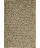 RugStudio presents Famous Maker Kerlos 91891 Taupe Machine Woven, Good Quality Area Rug